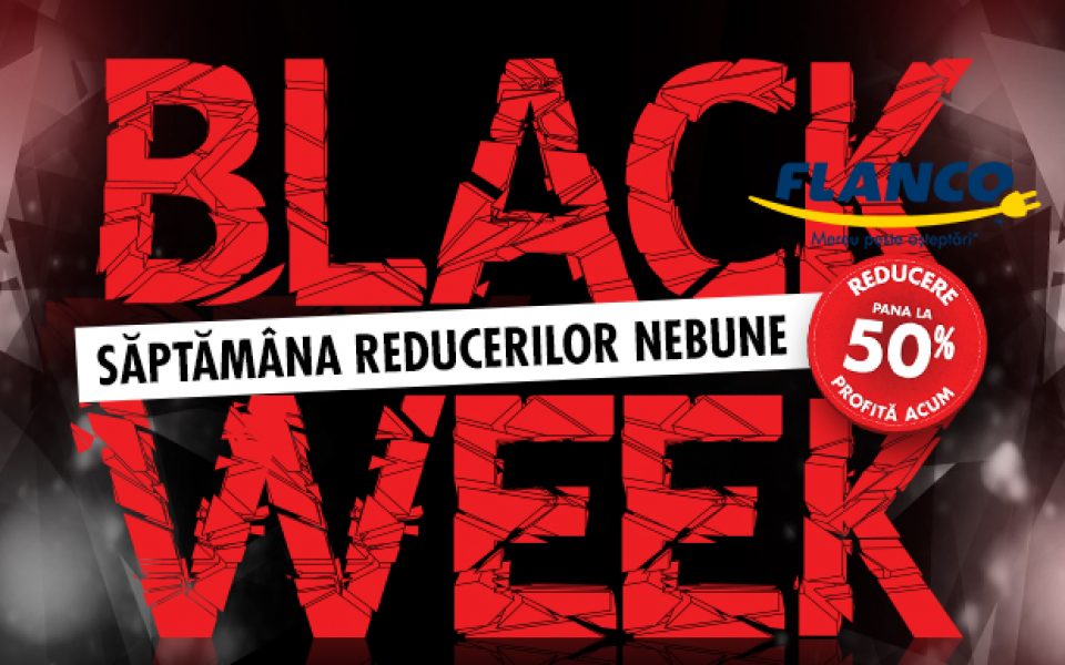 http://cristian.ebloguri.ro/wp-content/uploads/sites/8/2015/04/Flanco-Black-Week-960x600_c.png