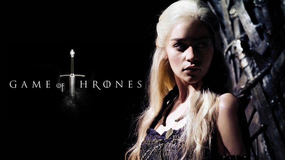 http://cristian.ebloguri.ro/wp-content/uploads/sites/8/2015/04/Game-of-Thrones--960x540_c.jpg