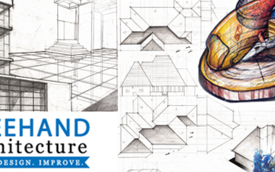 http://cristian.ebloguri.ro/wp-content/uploads/sites/8/2015/07/Freehand-Architecture-Banner-5-960x600_c.png